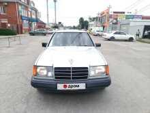 Темрюк E-Class 1986