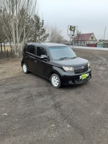Черногорск bB 2010