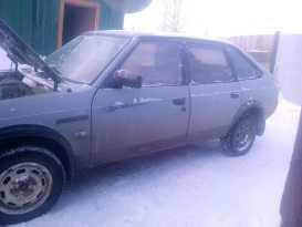 Мариинск 2141 1995