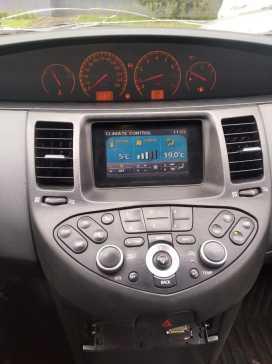 Primera 2006
