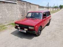 Волгоград 2104 1997