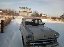 Бобровка 410 1960