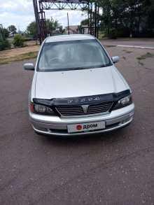 Славгород Vista 1999