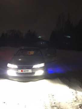 Томск 406 1999