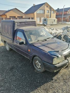 Бердск 2717 2004
