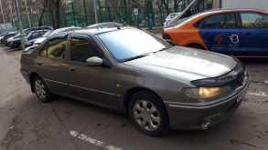 Москва 406 2004