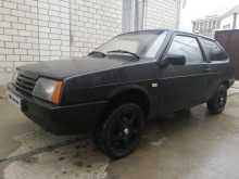 Анапа 2108 1996