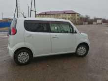 Улан-Удэ MR Wagon 2011