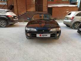 Томск Sprinter Marino