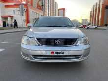 Барнаул Pronard 2000