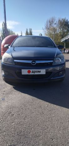 Воронеж Astra GTC 2006
