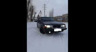 Изобильный 940 1994