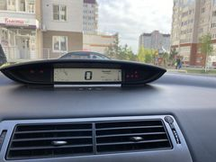 Барнаул C4 2011