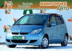 Омск Colt 2009