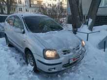 Челябинск Tino 2000