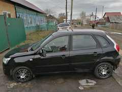 Нижнеудинск mi-Do 2018