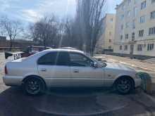 Новороссийск Ascot 1994