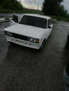 Белгород 2105 1993