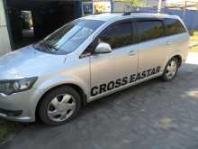 Шахты CrossEastar B14