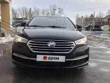Брянск Murman 2017