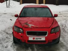 Ковров C30 2007