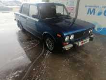 Белгород 2106 1993