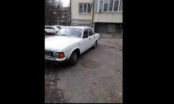 Пятигорск 3102 Волга 2000