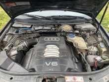 Чехов A6 1998