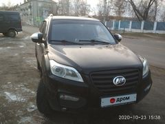 Кирс X60 2013