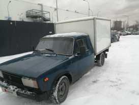 Котельники Россия и СНГ 2001