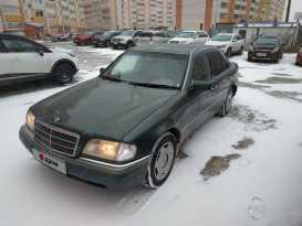 Смоленск C-Class 1994