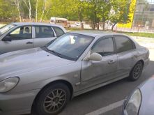 Михайловск Sonata 2002