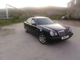 Белорецк E-Class 1997