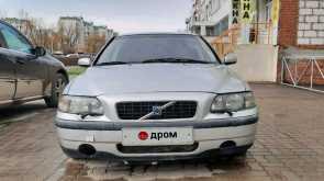 Волгодонск S60 2004