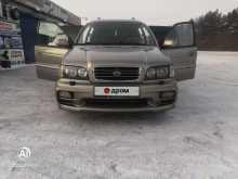 Киселёвск Joice 2000