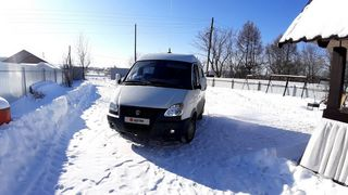 Пермь 2217 2007