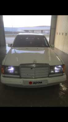Симферополь E-Class 1986