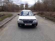 Томск Partner 2004