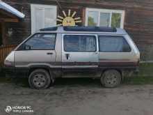 Томск Town Ace 1989