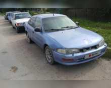 Апрелевка Sprinter 1995
