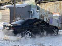 Нижневартовск BMW 7-Series 1995