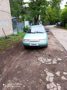Жуковский 2112 2003