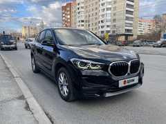 Екатеринбург X1 2019