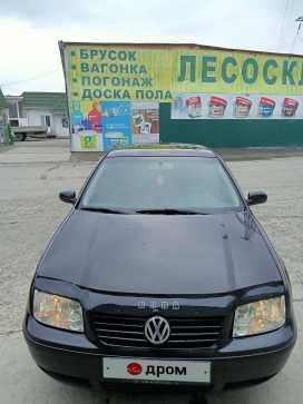 Саяногорск Jetta 2002
