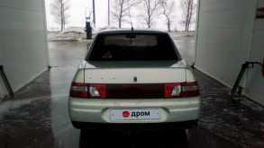 Новохопёрск 2110 2000