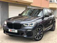 Симферополь BMW X5 2019