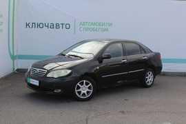 Сочи F3 2008