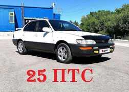 Белово Corolla 1991