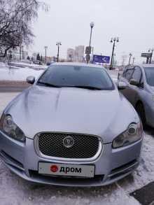 Омск XF 2010