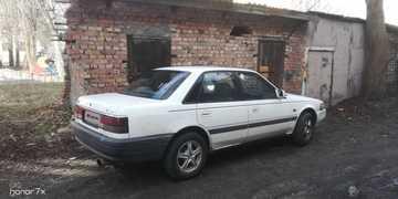 Советск 626 1991